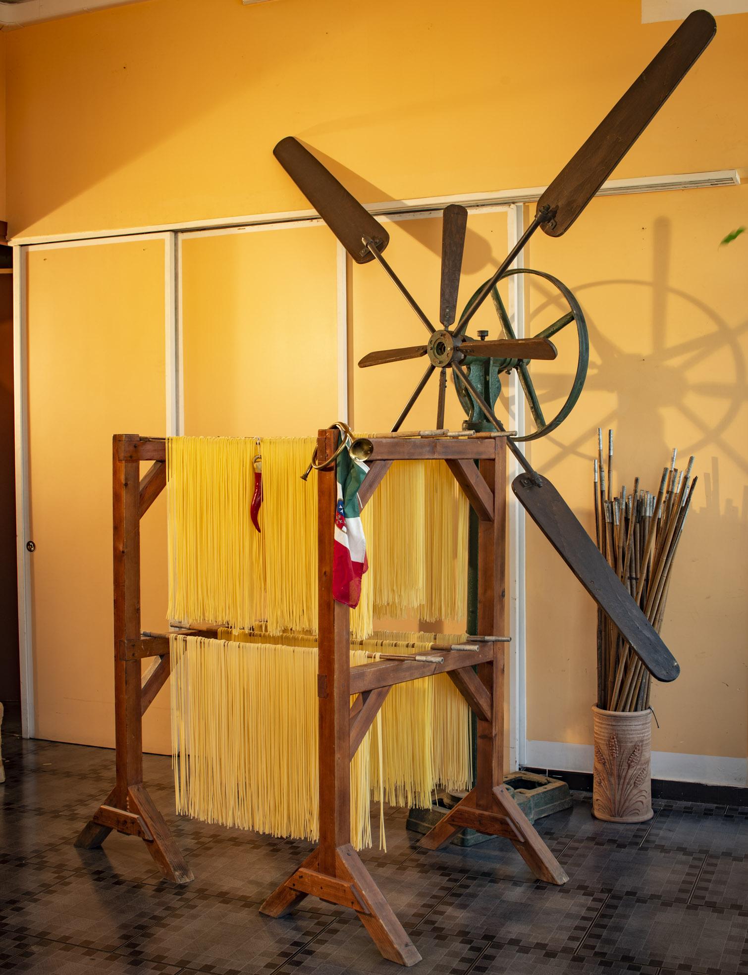 https://www.icom-italia.org/wp-content/uploads/wpforms/10320-faf7ed92f83be88bc622f726ed042c0c/05_pasta-sulle-canne-di-bambu-con-ventola-posteriore-9acdc9274f24954858d8474569558ffa.jpg