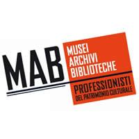 Seminario MAB Marche