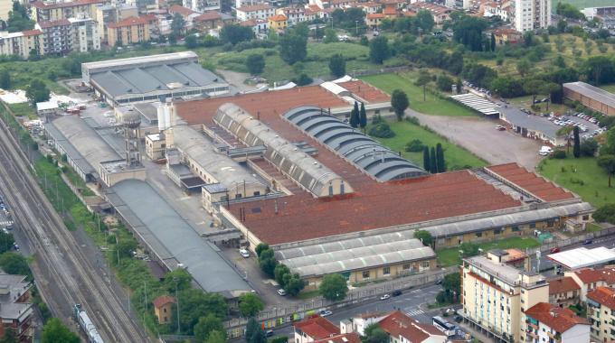 Accordo per la valorizzazione e gestione del Museo Archivio Richard Ginori