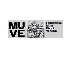 Opportunità lavorative in Fondazione Musei Civici di Venezia