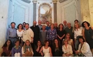 Prospettive future: dai Paesaggi Culturali al Sistema Museale Nazionale
