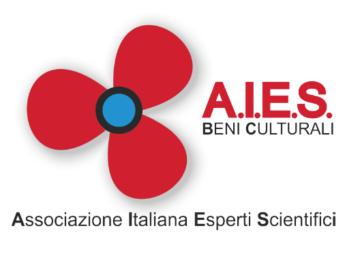 Call for Papers | IX Convegno AIES