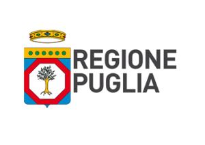 Regione Puglia. OER. Rapporto delle attività di sorveglianza dell'influenza stagionale in Puglia. Anno 2018/19