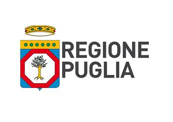 La Regione Puglia aggiunge al Repertorio Regionale tre figure professionali in ambito museale