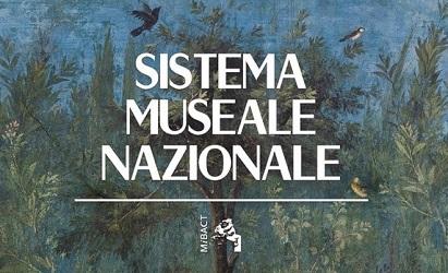 Insediata la Commissione per il Sistema Museale Nazionale