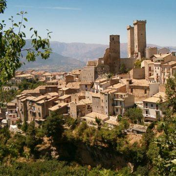 Riunione di avvio del Coordinamento regionale ICOM Abruzzo
