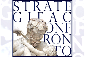 """Convegno """"La conservazione preventiva nei grandi musei. Strategie a confronto"""""""