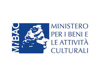 Selezione Pubblica per i Direttori dei Musei Italiani