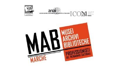 Musei Archivi Biblioteche: seminario su pubblici e utenti