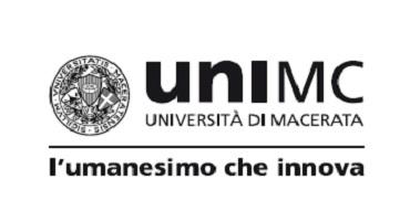 Bando ammissione Scuola di Specializzazione in Beni Storici Artistici di Macerata A.A. 18-19