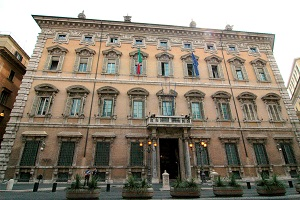 Convenzione di Faro: parere favorevole alla ratifica dalle commissioni Bilancio e Cultura del Senato