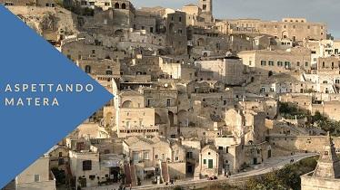 Aspettando Matera: l'incontro del Coordinamento Regionale Lazio sul tema