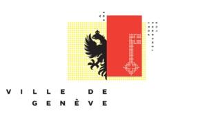 Selezione per la figura di Direttore del museo MAH di Ginevra