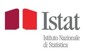 ISTAT: pubblicati i risultati dell'indagine del 2018 sui musei