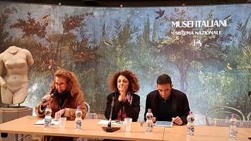 L'intervista al Presidente di ICOM Italia sui principali temi d'attualità per i beni culturali nel nostro Paese
