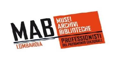 Workshop MAB Lombardia - 14 marzo 2019, Milano