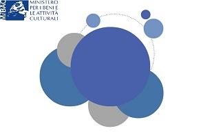 Commissione reti museali e sistemi territoriali MiBAC: un ciclo di incontri aperti