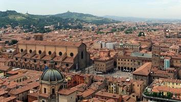 Commissione tematica Musei letterari e di musicisti | Prossimo incontro: 5 aprile, Bologna