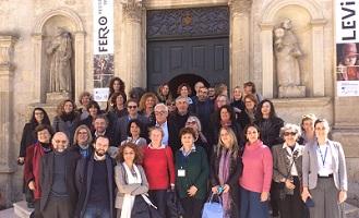 ICOM a Matera per discutere di depositi. Un dibattito denso e proficuo per la due giorni lucana. Pubblicate le registrazioni integrali