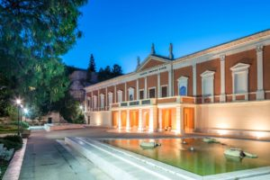 Nuovo Socio Istituzionale di ICOM Italia