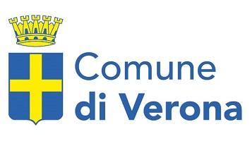 Selezione pubblica per esperto storico dell'arte | Comune di Verona