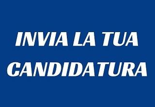 La Segreteria di ICOM Italia cerca un/una studente/ssa o un/una neolaureato/a per stage di 6 mesi