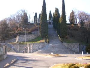 Selezione pubblica per Conservatore del Civico Museo di Erba