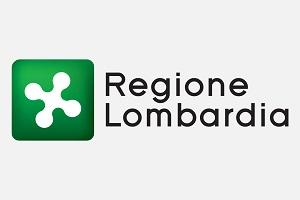 Regione Lombardia: bandi per la presentazione di progetti di valorizzazione e promozione culturale