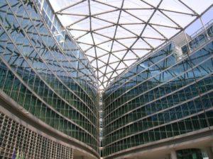 Riunione del Coordinamento Regionale di ICOM Italia - Lombardia