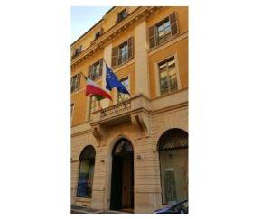 """Convegno """"Italia Europa. Le nuove sfide per l'educazione al patrimonio culturale"""""""