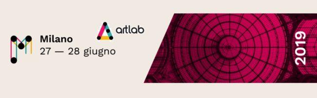 ArtLab 19 Milano