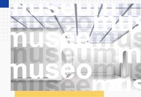 La proposta italiana per la Definizione di Museo