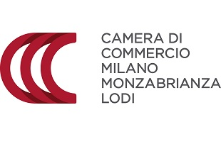 Bandi Camera commercio MILOMB | Accessibilità e voucher digitali