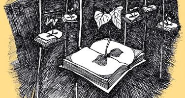 Rappresentare scrittura e musica: forme dell'esporre nei musei letterari e di musicisti | 9 novembre 2019, Piccolo Museo del Diario