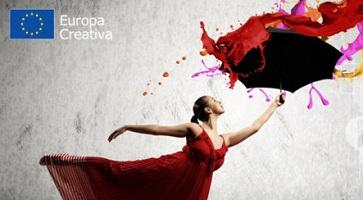Europa Creativa, sottoprogramma Cultura | Progetti di cooperazione europea