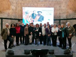 Risultati delle elezioni per il rinnovo dei componenti degli Organi Direttivi di ICOM Italia