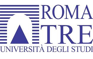 Riunione del Coordinamento Lazio | 10 dicembre, Roma