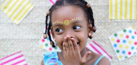Children in Museums Award 2020 | Partecipa con il tuo progetto