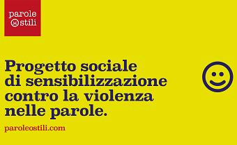 """ICOM Italia aderisce al """"Manifesto della comunicazione non ostile"""""""