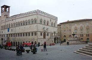 Coordinamento Regionale Umbria | Perugia, 28 gennaio 2020