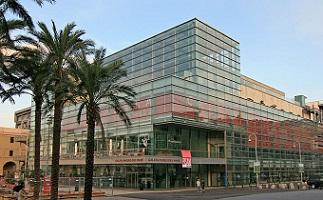 Rimandata la riunione del Coordinamento Regionale ICOM Liguria del 28 febbraio 2020