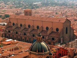 Rimandata la riunione del Coordinamento Regionale ICOM Emilia-Romagna del 25 febbraio 2020