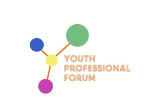 Youth Professional Forum | Aperta la Call for Abstracts