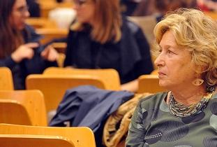 Lettera ai Soci del Presidente di ICOM Italia