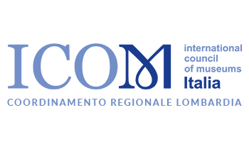 Logo Coordinamento regionale Lombardia
