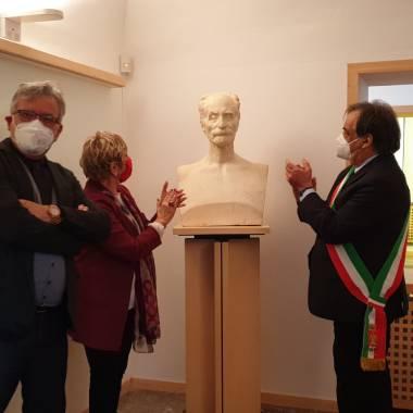 http://www.icom-italia.org/wp-content/uploads/wpforms/10320-346379fc8433371d8ed056fee97d2a28/Foto-Museo-Pitre-Icom-0efde4ca99dfd54259216c2dc2fae367.jpg
