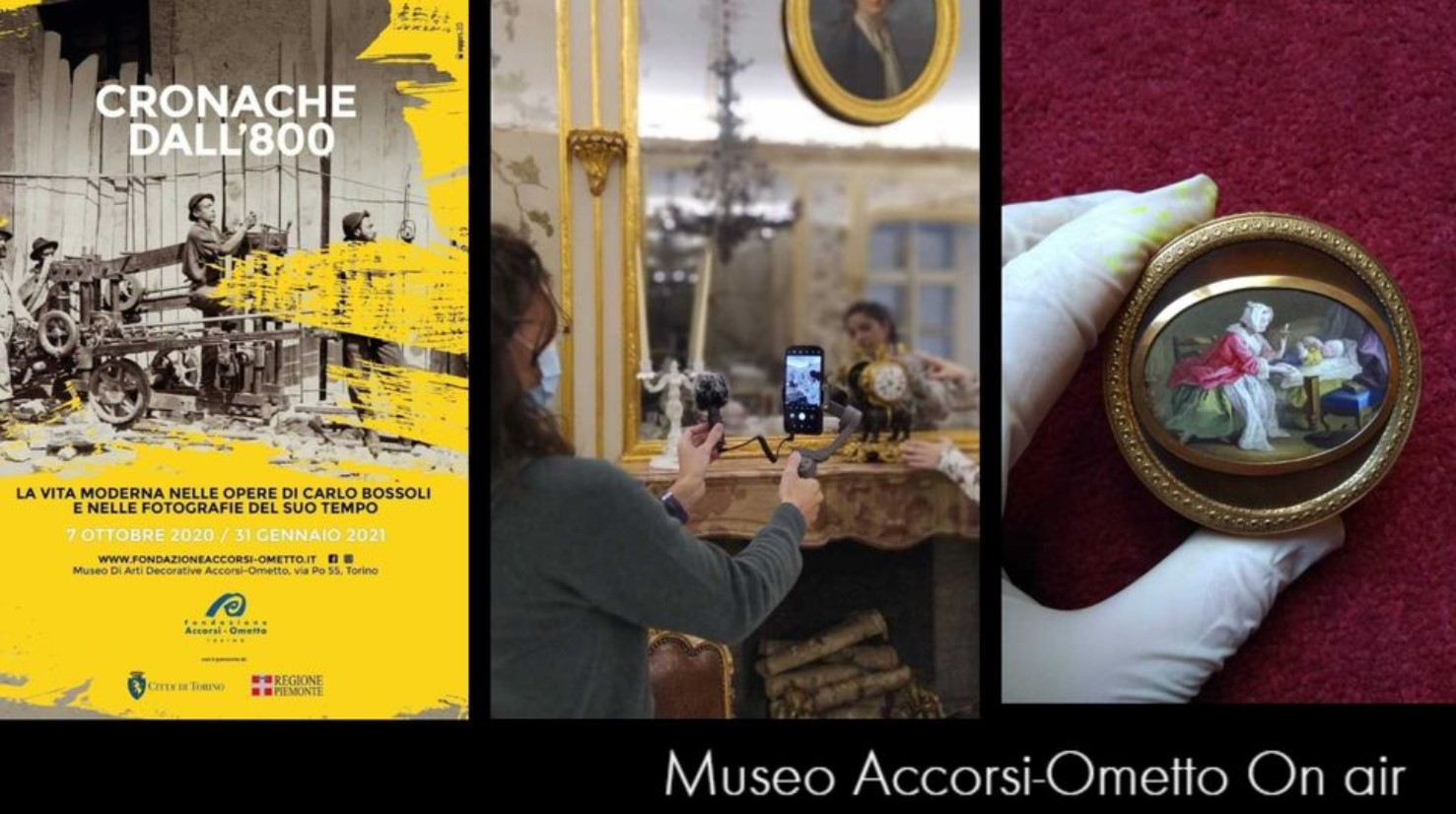 http://www.icom-italia.org/wp-content/uploads/wpforms/10320-346379fc8433371d8ed056fee97d2a28/Museo-social-e-open-e785bdce336bee3c04e76a2220db8691.jpg
