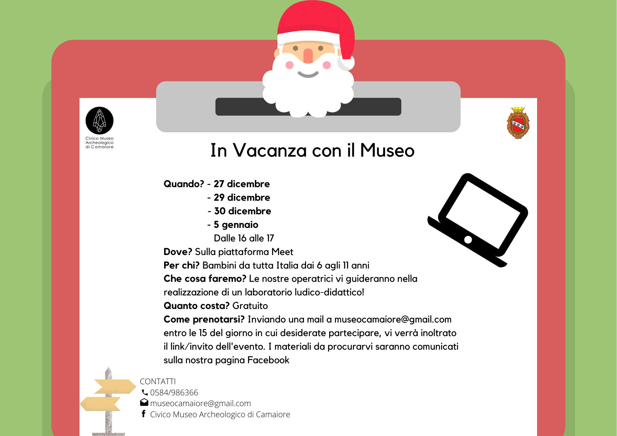 http://www.icom-italia.org/wp-content/uploads/wpforms/10320-346379fc8433371d8ed056fee97d2a28/natale-lab-dec4d0275bba201c79780986c0de59c0.png