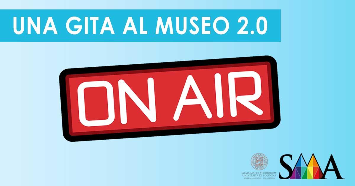 http://www.icom-italia.org/wp-content/uploads/wpforms/10320-346379fc8433371d8ed056fee97d2a28/on_air_FB3-e09d181cd5c1d3471c019cdece9fc178.jpg