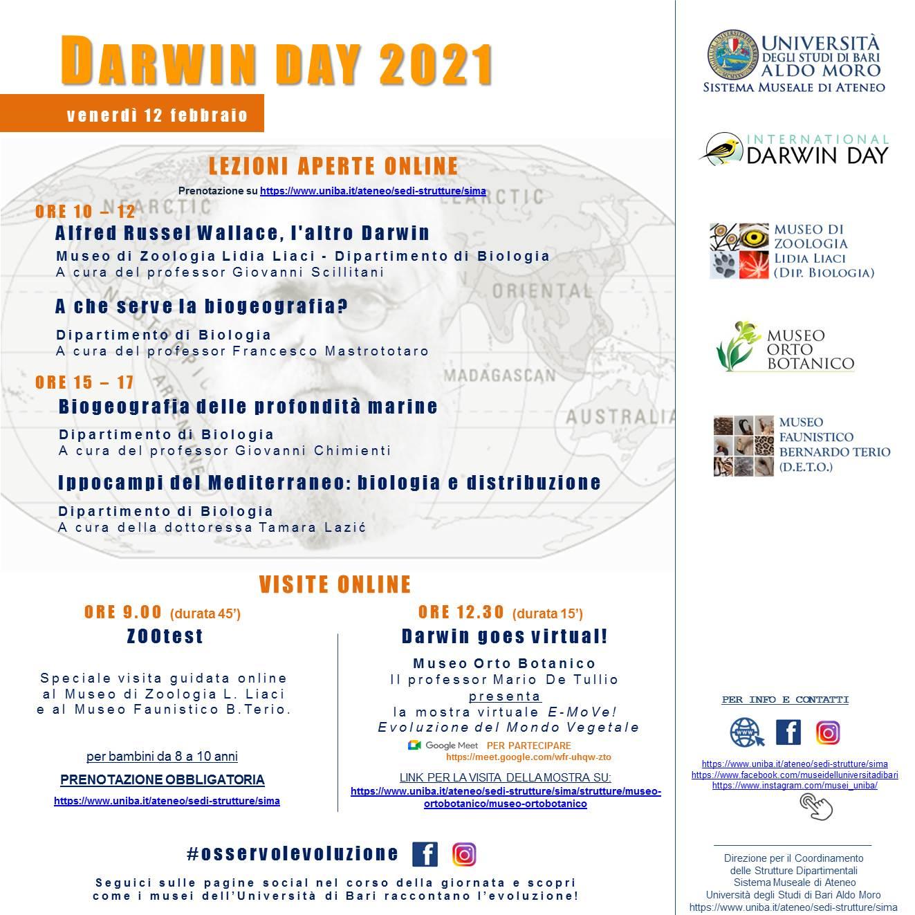 http://www.icom-italia.org/wp-content/uploads/wpforms/10320-346379fc8433371d8ed056fee97d2a28/programma-Darwin-day-2021-SiMA-UnivBari-61ef43f5f410d06bcb7c16d24c2ae552.jpg